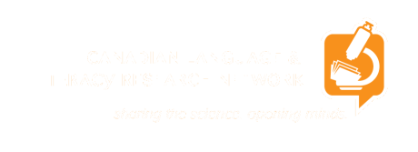 Canadian Language and Literacy Research Network